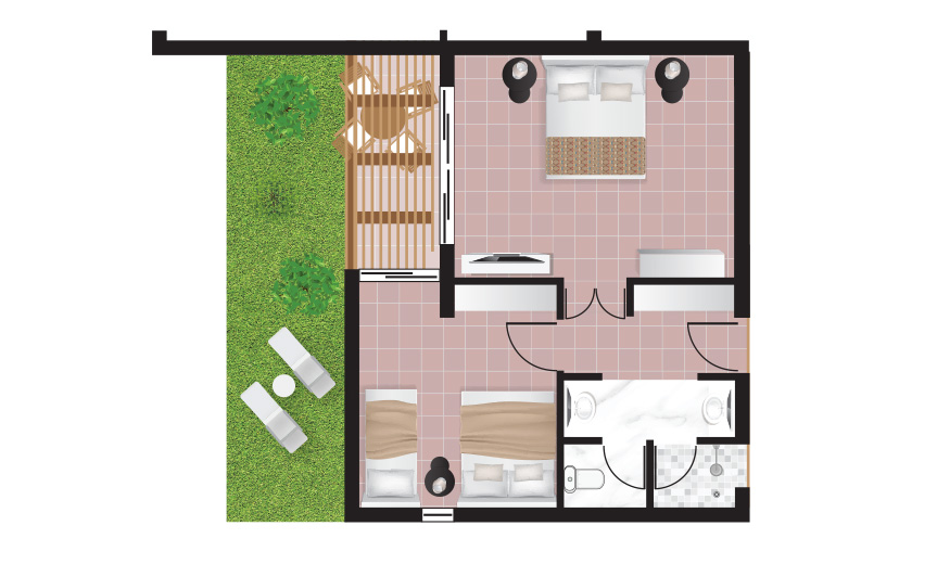 family-cabana-floorplan