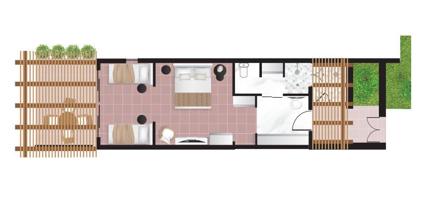 Junior-Family-Bangalow-Shaded-Patio-Floorplan