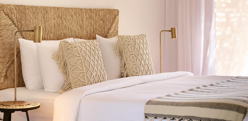 03-Oliva-Casa-Grande-Casa-Marron-Hotel