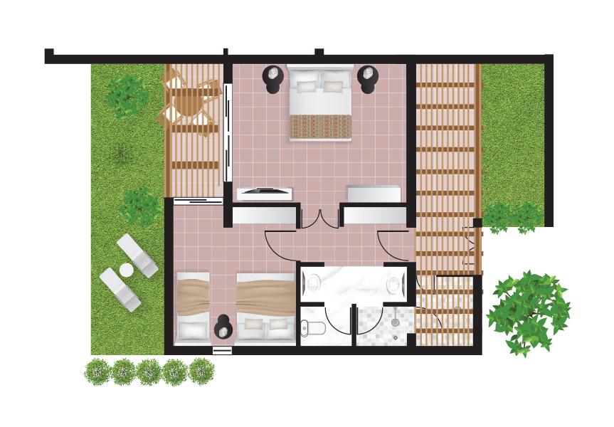 Oliva-Casa-Grande-Floorplan