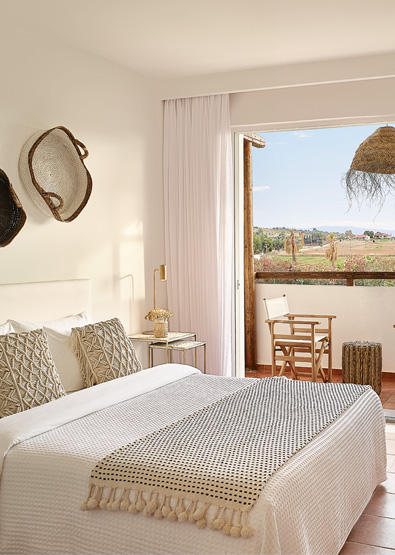 Casa-Room-fields-view-with-private-balcony-Casa-Marron