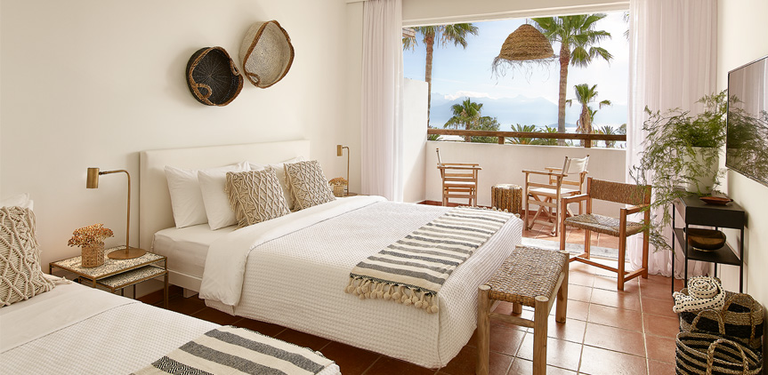 casa-marron-casa-room-sea-view-accommodation-peloponnese