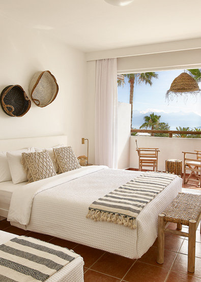 casa-room-sea-view-with-private-balcony