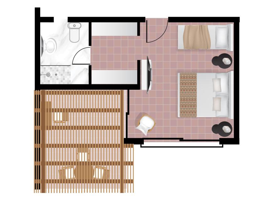 Casa-Veranda-floorplan
