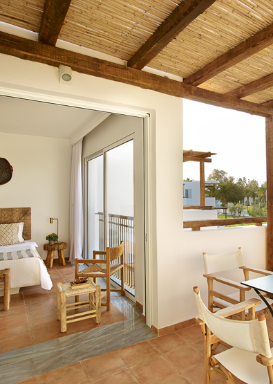 Casa-Veranda-Casa-Marron-Accommodation