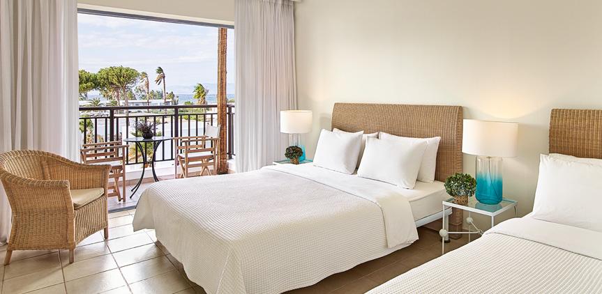 01-Casa-Marron-Hotel-Side-Sea-View-Guestrooms