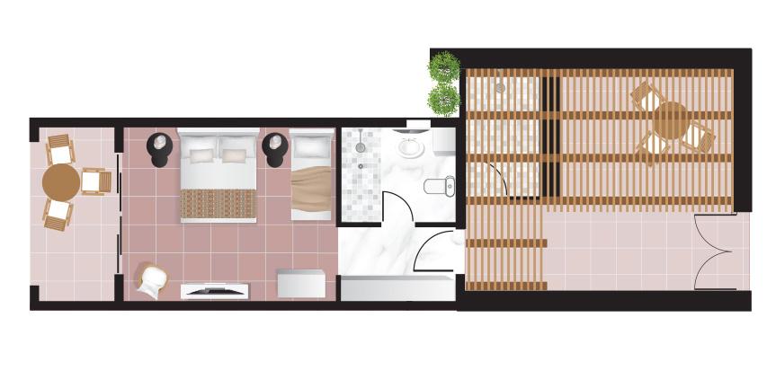 cm-superior-family-gustroom-floorplan