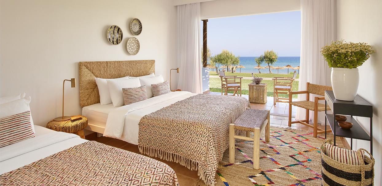 01-Casa-Marron-Garden-View-Accommodation-Peloponnese