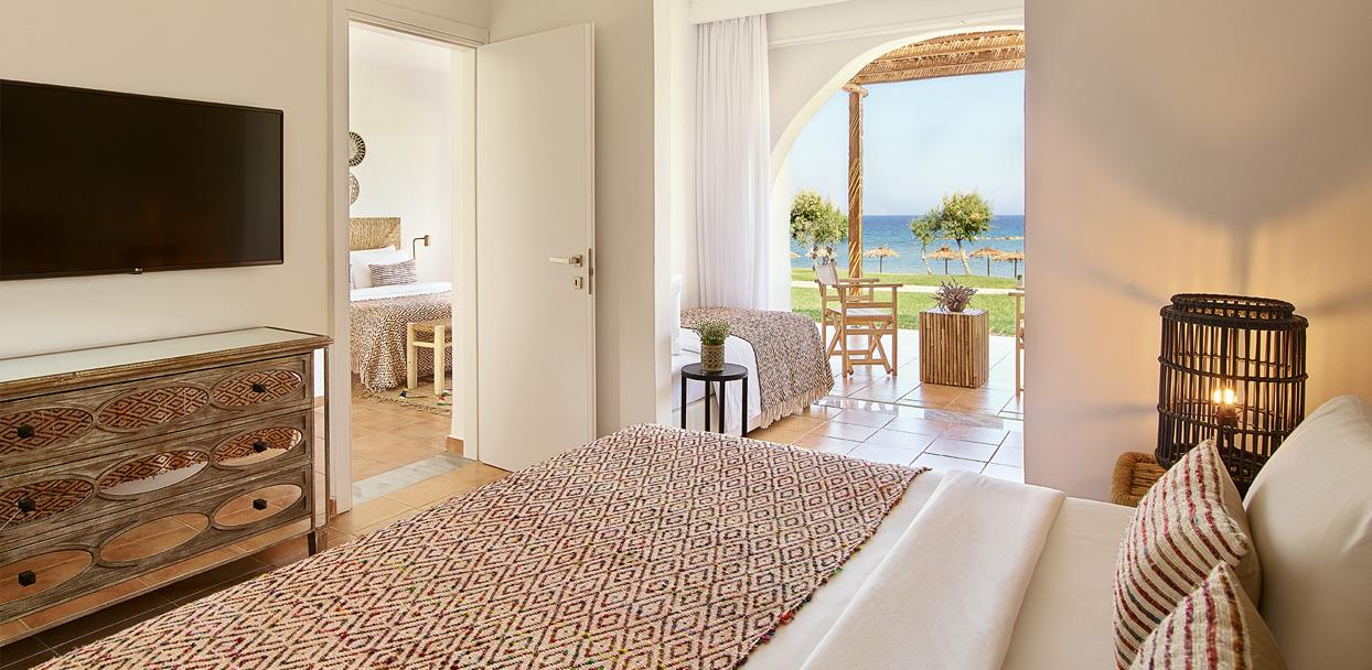 02-Luxury-Accommodation-Casa-Marron-Hotel-Peloponnese