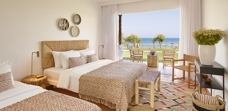 01-Casa-Marron-Open-Plan-Bungalow-Peloponnese