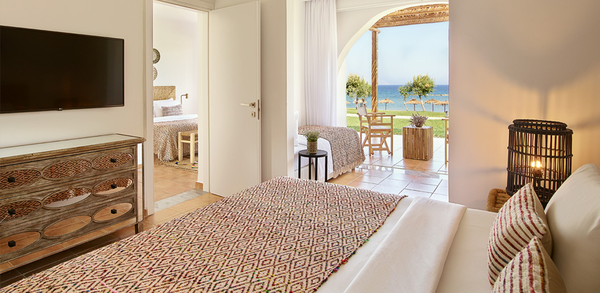 02-Luxury-Accommodation-Casa-Marron-Bungalows