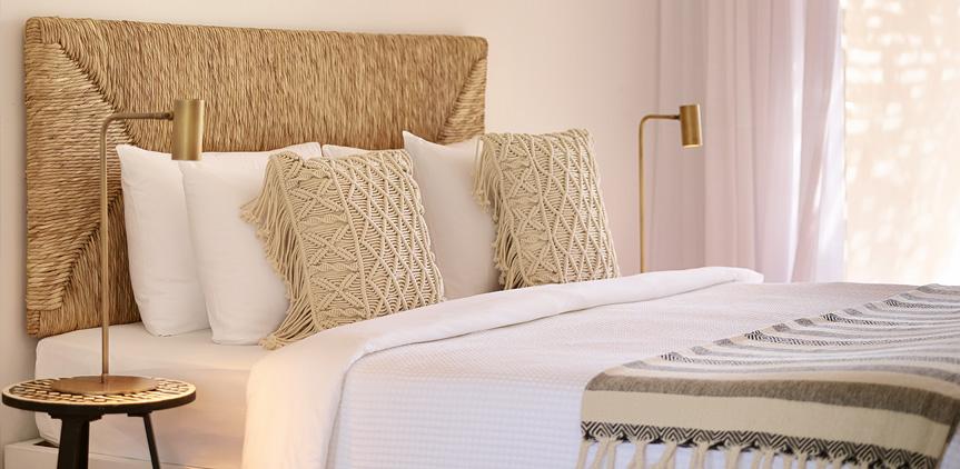 05-Bungalow-Accommodation-Casa-Marron-Resort
