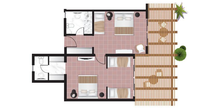 Casa-Marron-floorplan