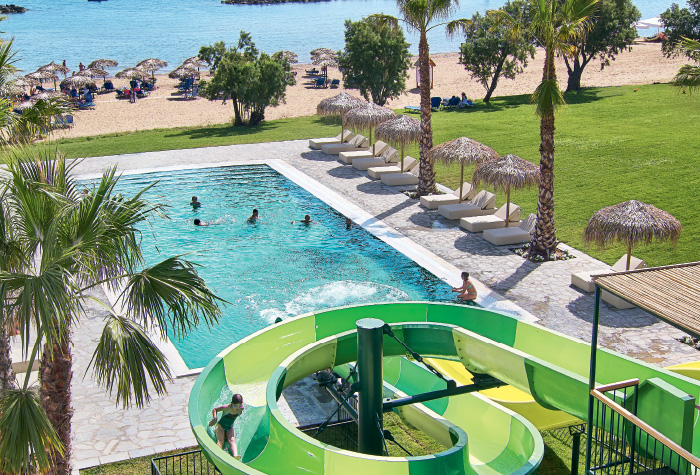 02-casa-marron-pools-and-waterslides-in-peloponnese