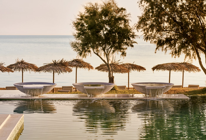 03-casa-marron-wellness-in-peloponnese-resort