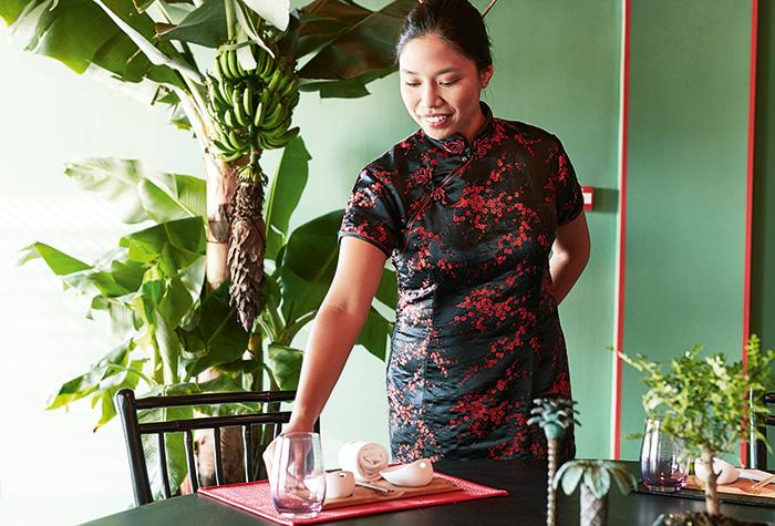 asian-restaurant-peloponnese