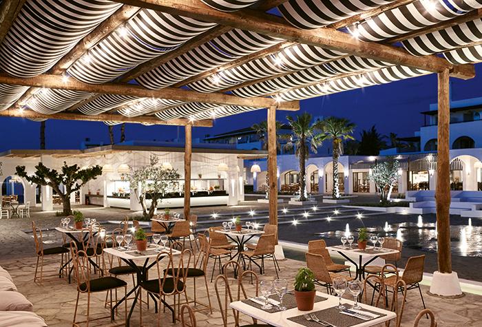 02-casa-marron-peloponnese-dining-hotel