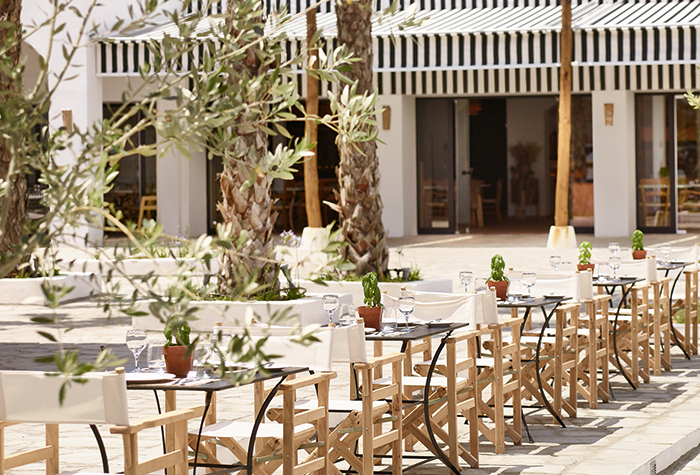 kafeneio-restaurant-all-inclusive-hotel-in-peloponnese