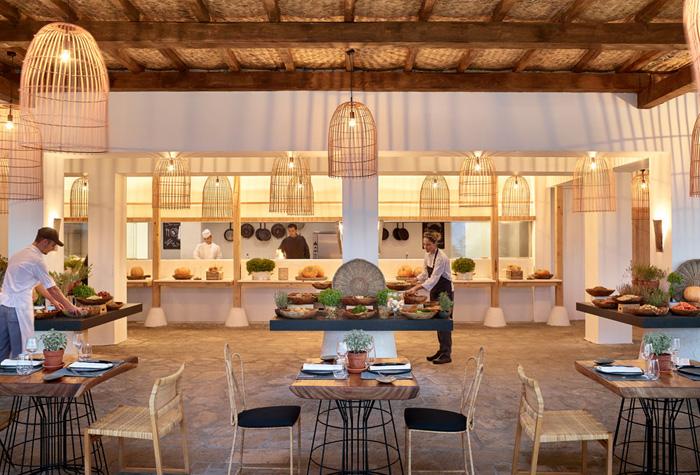 tratoria-all-inclusive-dining-casa-marron-hotel