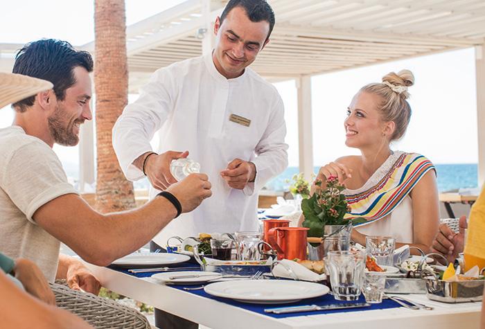 greek-taverna-restaurant-all-inclusive-hotel-casa-marron