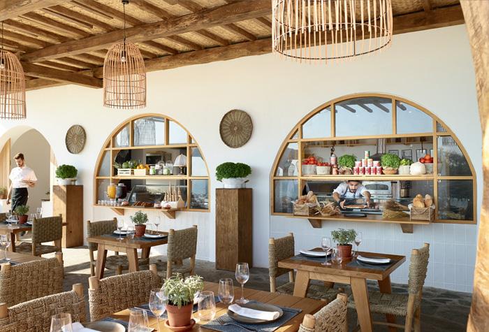 all-inclusive-dining-pizzaria-casa-marron-resort