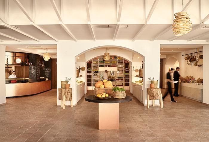 All-Inclusive-Restaurants-peloponnese-casa-marron
