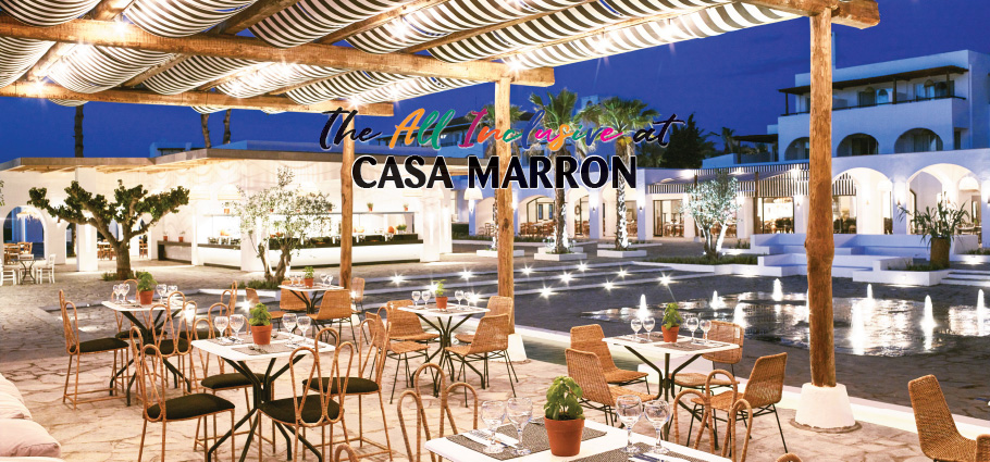 casa-marron-all-inclusive-family-resort-in-peloponnese-greece