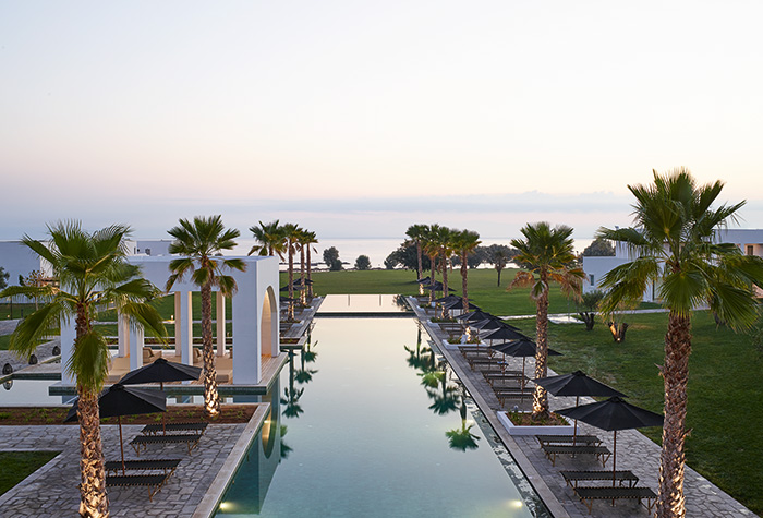 02-pool-casa-marron-hotel-peloponnese