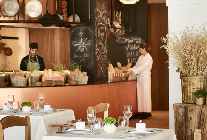 services-casa-marron-hotel-peloponnese