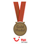 TUI UK & IRELAND GOLD AWARD