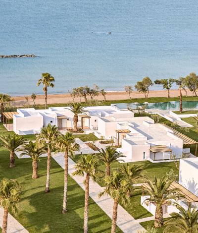 best-flexible-early-booking-offer-casa-marron -