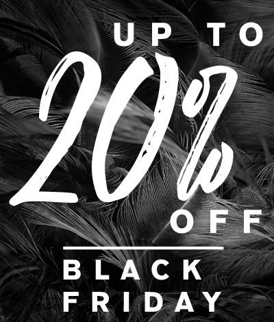 casa marron black friday offer -