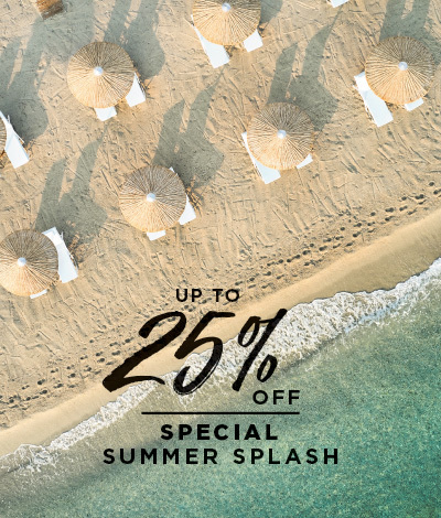 special-summer-splash-casa-marron-25 -