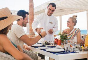 11-greek-taverna-restaurant-all-inclusive-hotel-casa-marron