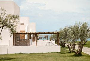 15-bungalow-complex-embelished-with-olive-tree-gardens