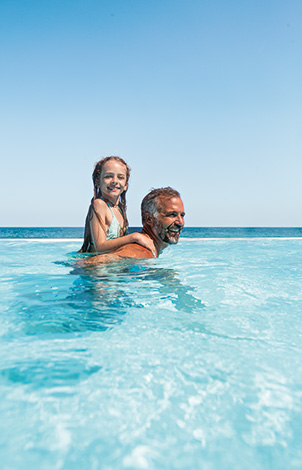 16-waterfun-family-holidays-in-peloponnese