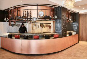 17-Bronze-embelished-Kitchen-in-Casa-Marron