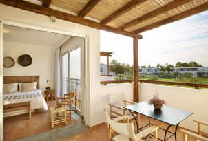 19-Casa-Veranda-Accommodation-Casa-Marron