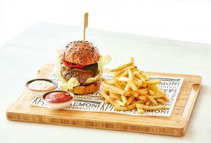 20-souvlaki-burgers-restaurants-in-casa-marron