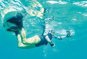 22-Summer-Holiday-Activities-in-Greece