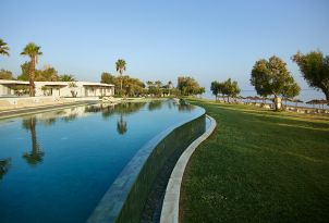 25-fresh-water-pool-casa-marron-hotel
