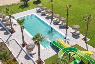 casa-marron-all-inclusive-resort-in-peloponnese-with-waterslides