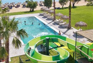 peloponnese-kids-activities-resort-casa-marron